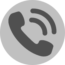 Contact-Icon-Phone-New